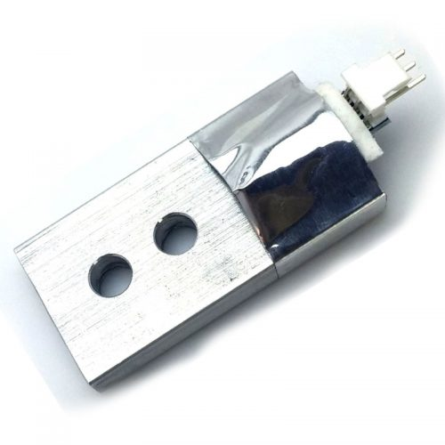 thelin-sensor-t-2