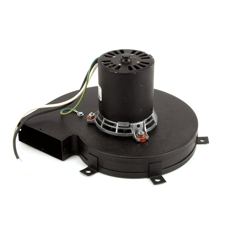 ULTRA FRYER BLOWER MOTOR Replacement Part Number 17A015