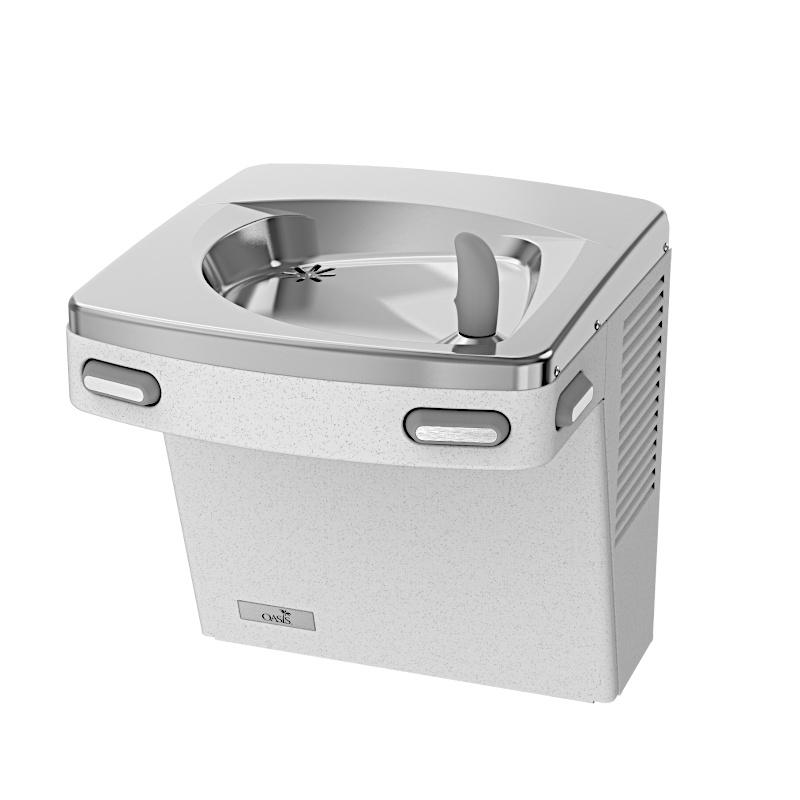 oasis versacooler II 504323 water cooler