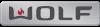 wolf grills logo