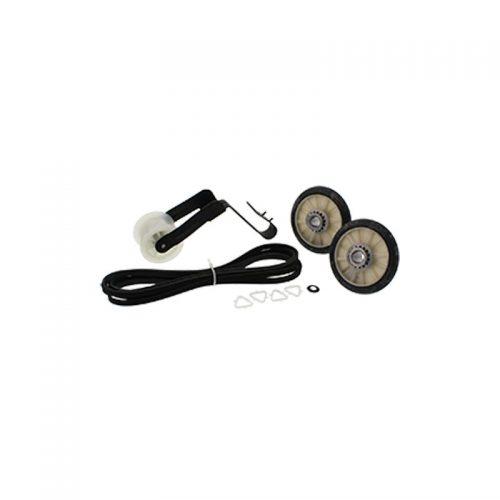 Whirlpool 4392065 Belt Repair Kit for Dryer.