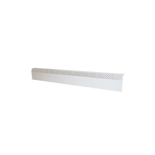 NeatHeat 80-09 4 ft-Baseboard-Cover