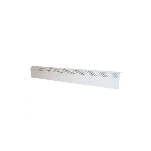 NeatHeat 80-09 4 ft-Baseboard-Cover