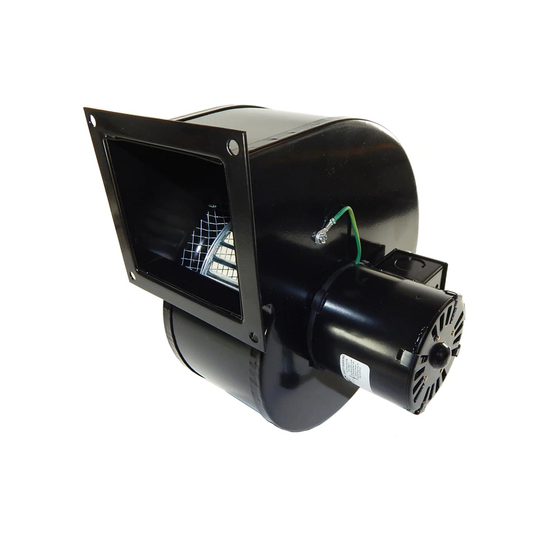 englander pu-4c447 convection blower motor replacement