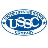 US STove Company logo