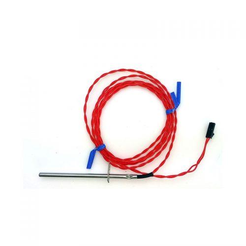 harman thermistor probe 3-20-00844