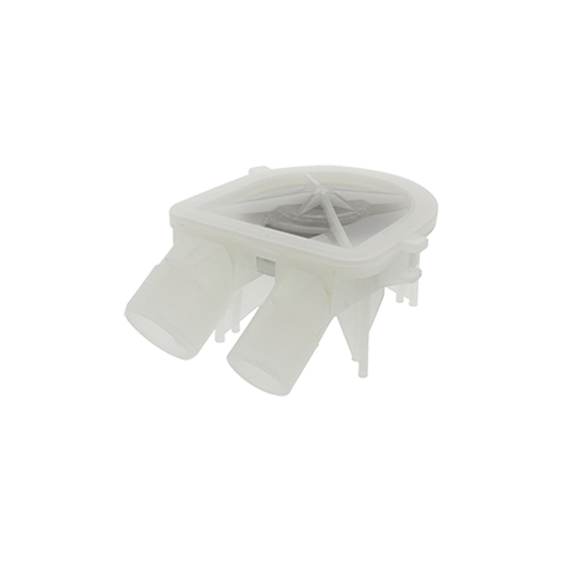 Replacement Washer Drain Pump WP3363394