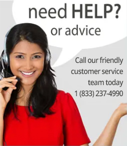 need our help, call direct brand today