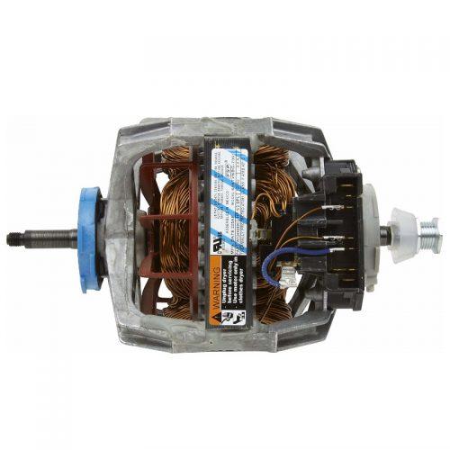 Whirlpool motor 279827