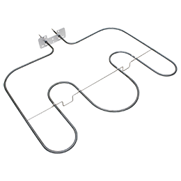 Replacement Bake Element MEE36593202 available with fast shipping and guaranteed low prices from Direct Brand.