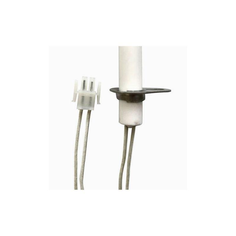 Nordyne 1016290S Furnace Igniter (DB6290) - 1