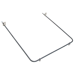 whirlpool oven bake element ERB838