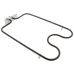 Replacement Oven Bake Element 44X127