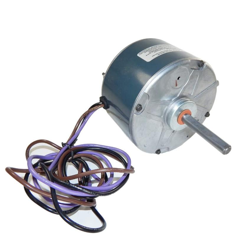 20044-Genteq-5KCP39BGY926S 3S012 condensor motor