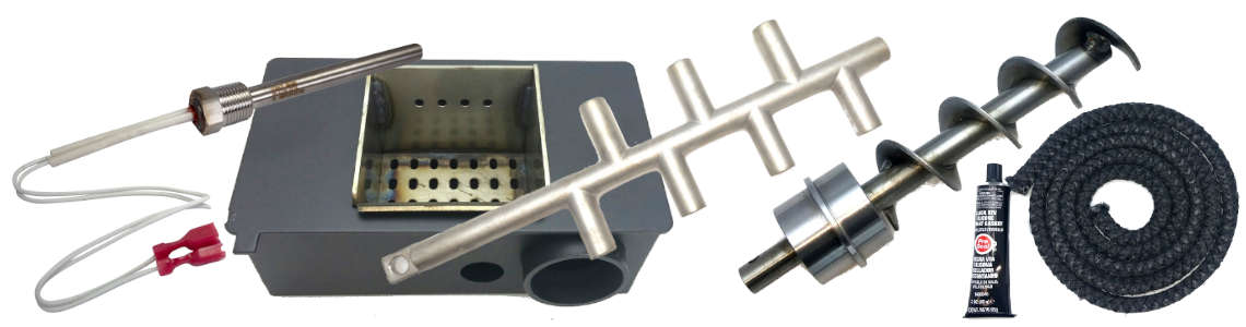 cleaning-pellet-stove-parts