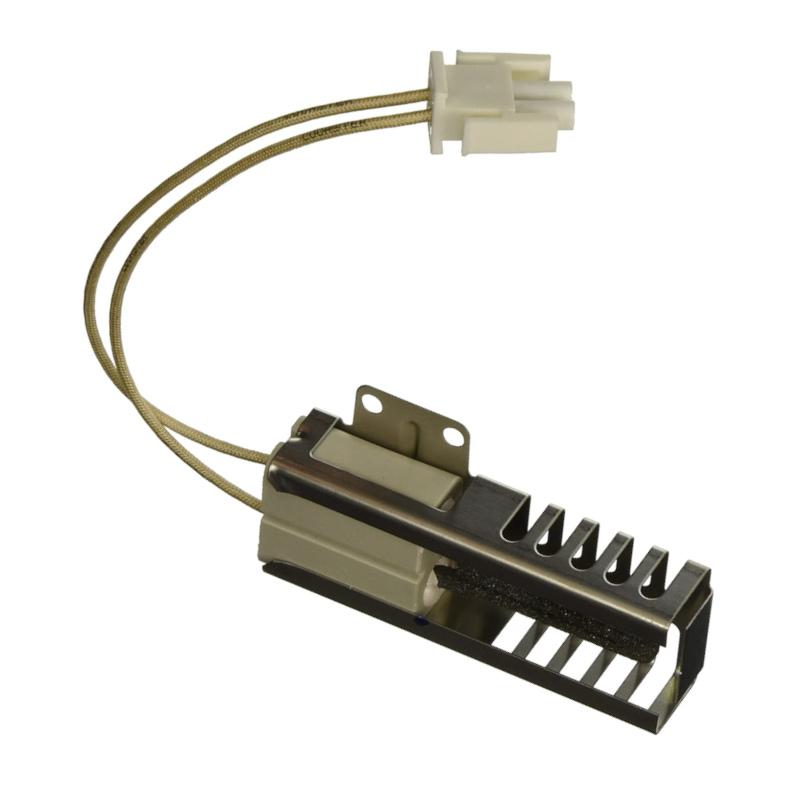 Samsung igniter DG94-00520A