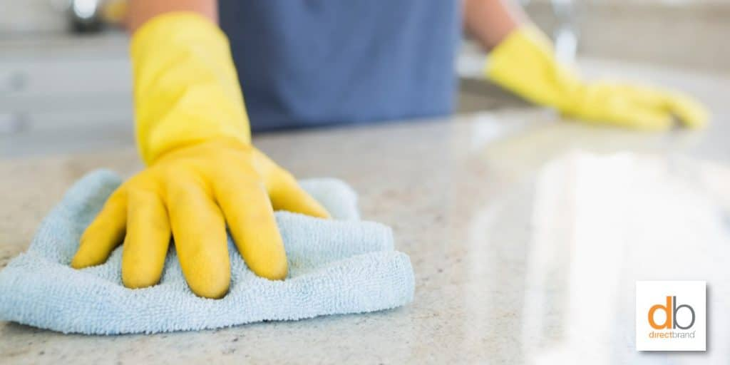 11 Restaurant Equipment Maintenance cleaning tips