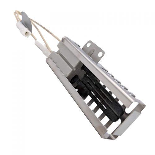 samsung igniter DG94-01012A