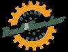 rand and reardon boilers logo