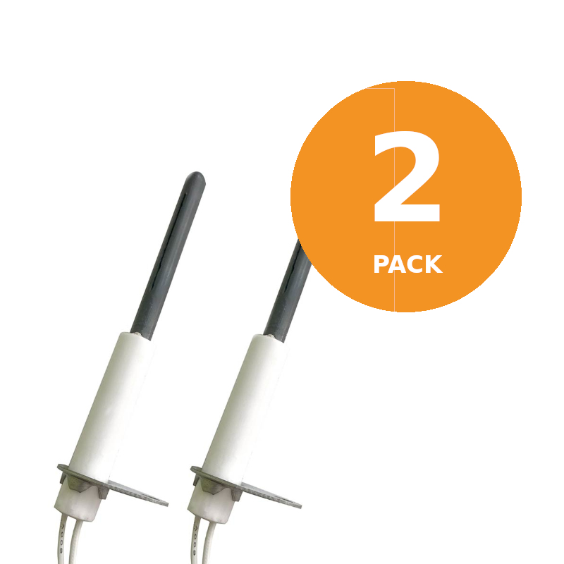 DB2625 pack of 2 igniters
