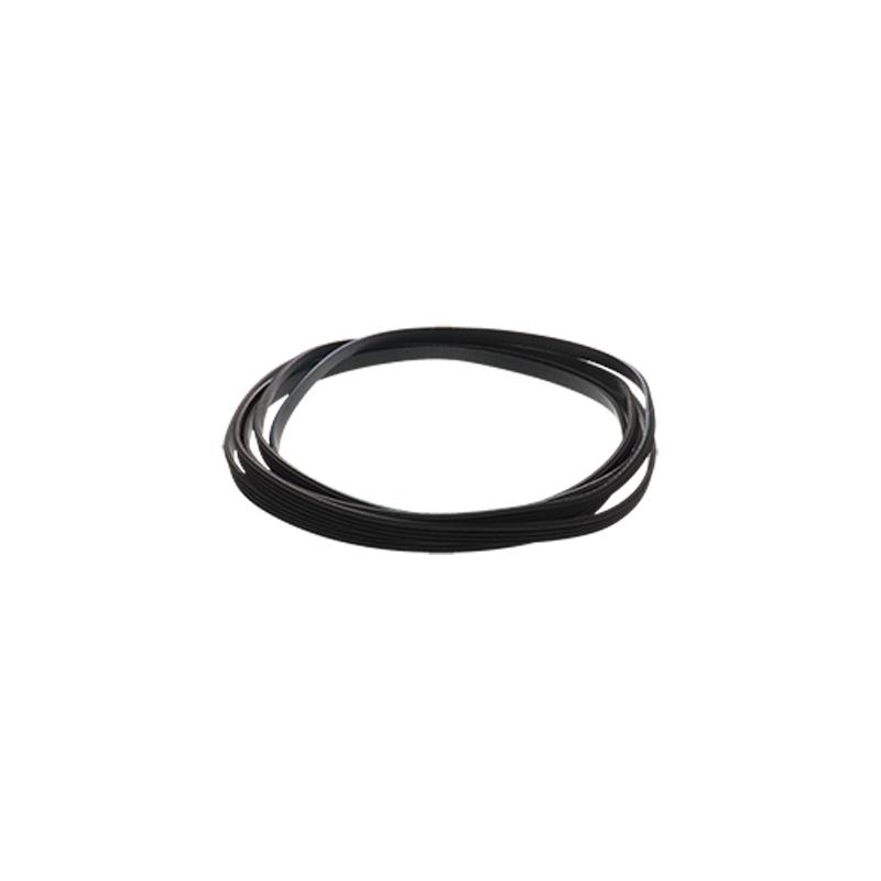 electrolux-137292700-dryer-belt