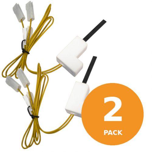 pp200-2 pack