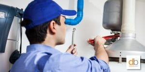 maintaining your hvac system