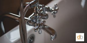relight your water heater