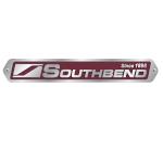 southbend logo