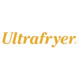 ultrafryer logo